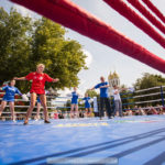 boxingday_12