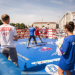 boxingday_17