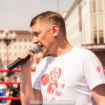 boxingday_18