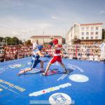 boxingday_22