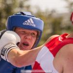 boxingday_25