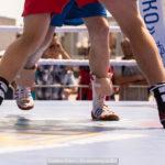 boxingday_26