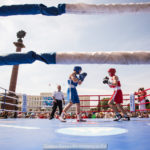 boxingday_28