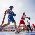 boxingday_29