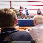 boxingday_30