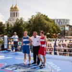 boxingday_32