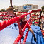 boxingday_34