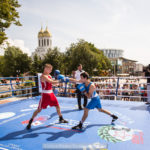 boxingday_35