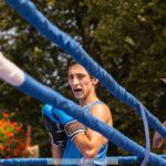 boxingday_39