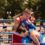 boxingday_40