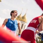 boxingday_41