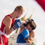 boxingday_42
