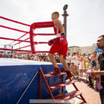 boxingday_43