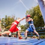 boxingday_44
