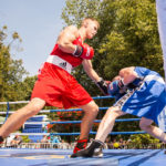 boxingday_45