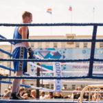boxingday_46