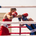 boxingday_47