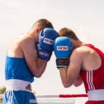 boxingday_48