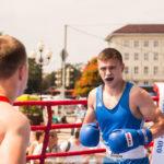 boxingday_49