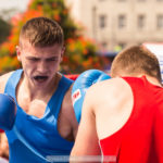 boxingday_50