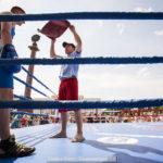 boxingday_52